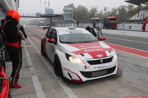 TCR_Monza2017_phCampi_1200x_1009