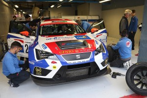 TCR_Monza2017_phCampi_1200x_1010