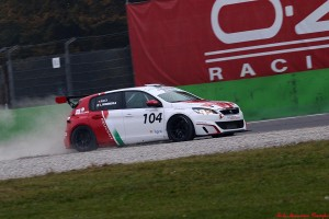 TCR_Monza2017_phCampi_1200x_1011
