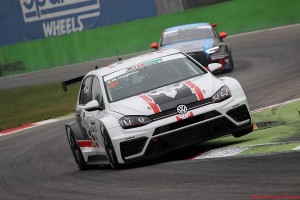TCR_Monza2017_phCampi_1200x_1012