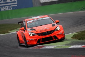TCR_Monza2017_phCampi_1200x_1013