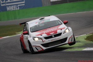 TCR_Monza2017_phCampi_1200x_1014