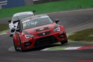 TCR_Monza2017_phCampi_1200x_1015