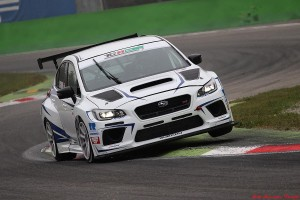 TCR_Monza2017_phCampi_1200x_1016