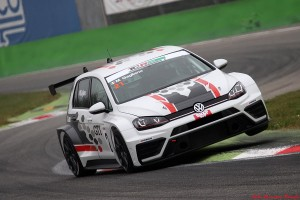 TCR_Monza2017_phCampi_1200x_1018