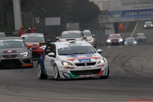 TCR_Monza2017_phCampi_1200x_1020