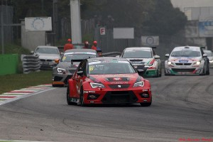 TCR_Monza2017_phCampi_1200x_1021