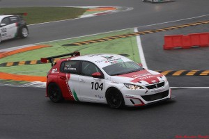 TCR_Monza2017_phCampi_1200x_1024