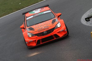 TCR_Monza2017_phCampi_1200x_1027