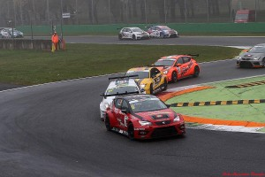 TCR_Monza2017_phCampi_1200x_1028