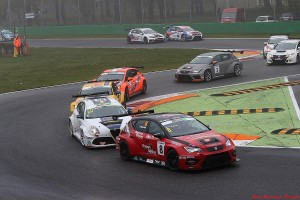 TCR_Monza2017_phCampi_1200x_1029