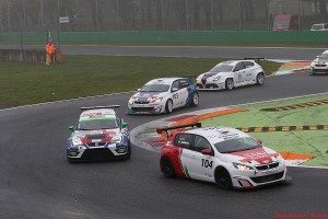 TCR_Monza2017_phCampi_1200x_1030