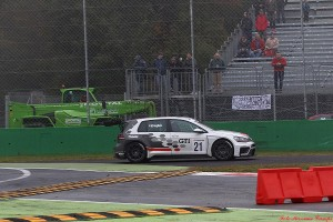 TCR_Monza2017_phCampi_1200x_1032