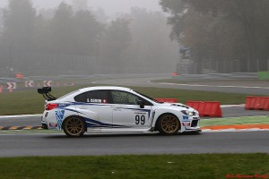 TCR_Monza2017_phCampi_1200x_1033