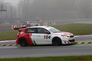 TCR_Monza2017_phCampi_1200x_1036