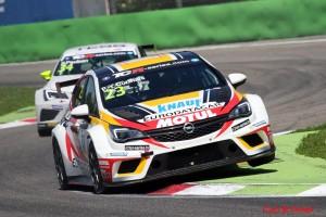TCR_Monza-5-2017_phCampi_1024x_0041