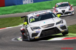 TCR_Monza-5-2017_phCampi_1024x_0044