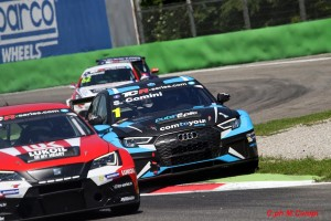 TCR_Monza-5-2017_phCampi_1024x_0046