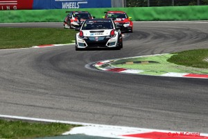 TCR_Monza-5-2017_phCampi_1024x_0052