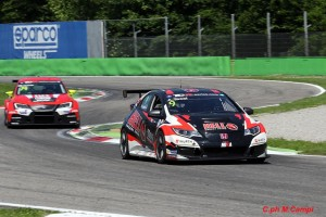 TCR_Monza-5-2017_phCampi_1024x_0055