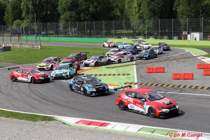 TCR_Monza-5-2017_phCampi_1024x_2012