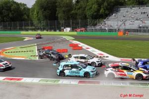 TCR_Monza-5-2017_phCampi_1024x_2016