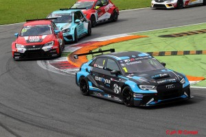 TCR_Monza-5-2017_phCampi_1024x_2020