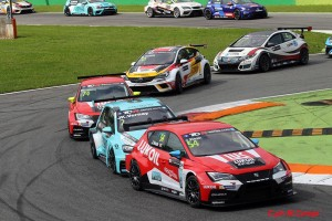 TCR_Monza-5-2017_phCampi_1024x_2021