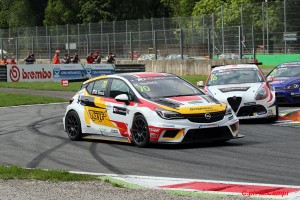 TCR_Monza-5-2017_phCampi_1024x_2026