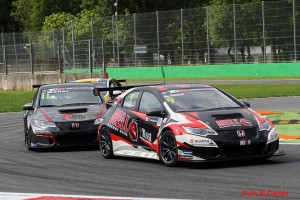 TCR_Monza-5-2017_phCampi_1024x_2027