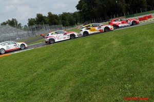 TCR_Monza-5-2017_phCampi_1024x_2034