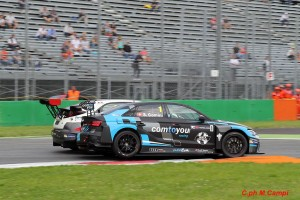 TCR_Monza-5-2017_phCampi_1024x_2041