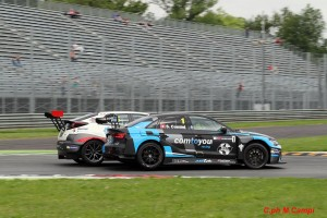 TCR_Monza-5-2017_phCampi_1024x_2043
