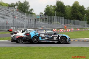 TCR_Monza-5-2017_phCampi_1024x_2044