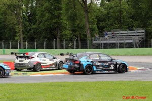 TCR_Monza-5-2017_phCampi_1024x_2046