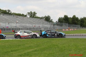 TCR_Monza-5-2017_phCampi_1024x_2048