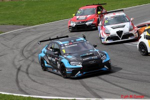 TCR_Monza-5-2017_phCampi_1024x_2049
