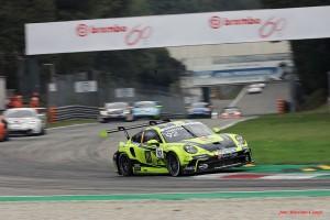 PorscheDE2021_1200x_1005