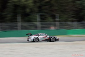 PorscheDE2021_1200x_1013