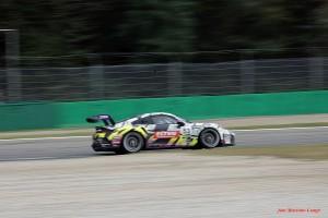 PorscheDE2021_1200x_1014