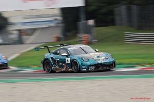 PorscheDE2021_1200x_1015
