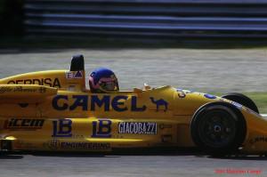 Villeneuve-F3_phCampi_1200x_1003