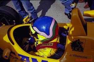 Villeneuve-F3_phCampi_1200x_1027