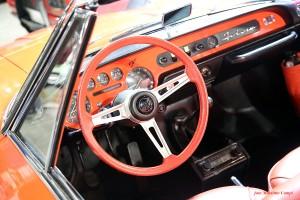 AutoClassica2019_phCampi_1200x_0045