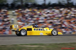 Coulthard_phCampi_1200x_1001