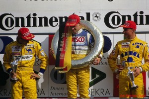 Coulthard_phCampi_1200x_1002