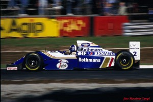 Coulthard_phCampi_1200x_1003