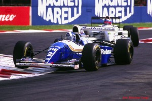Coulthard_phCampi_1200x_1004