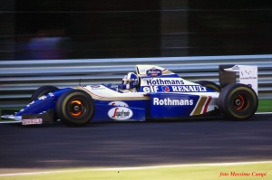 Coulthard_phCampi_1200x_1005