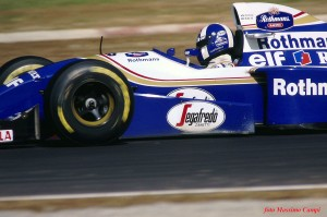 Coulthard_phCampi_1200x_1006